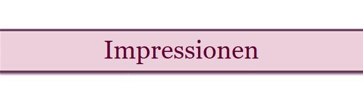 trenner-impressionen