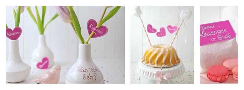 Valentine Blog-Bild