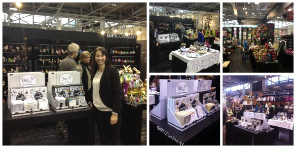 trendset gift company stand