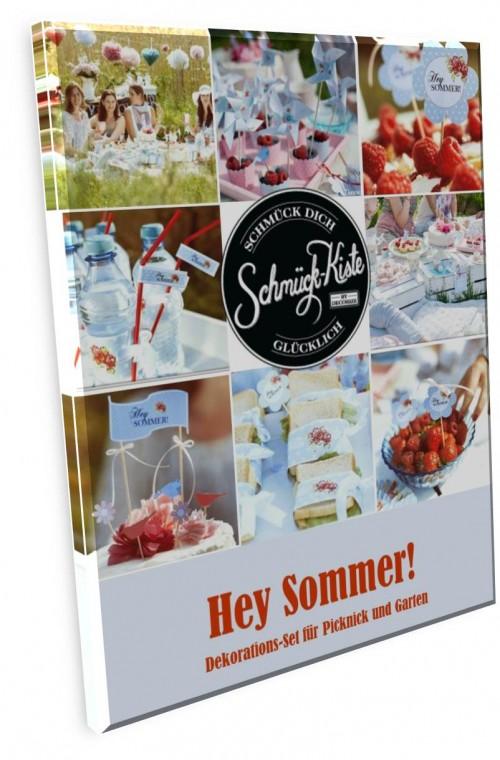 Cover Hey Sommer Schmückkiste_3D