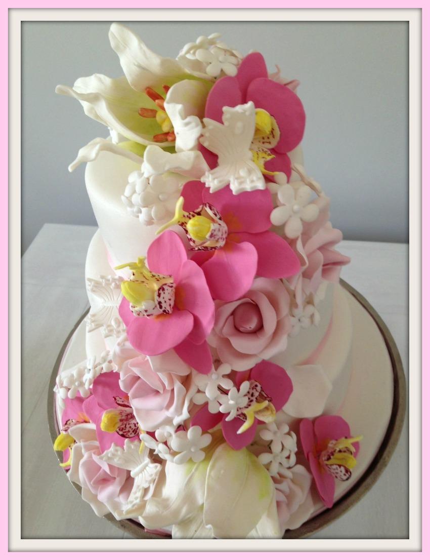 Decorize Partystyling Lovely Bakery Claudia3