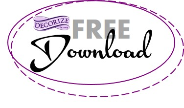 fee download