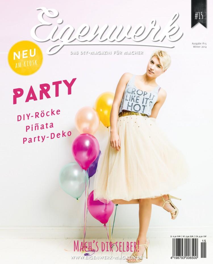 Eigenwerk-Magazin_15-2014.indd