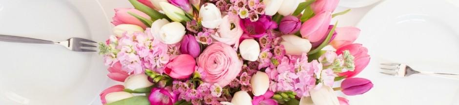 Beitragsbild Blumenschale