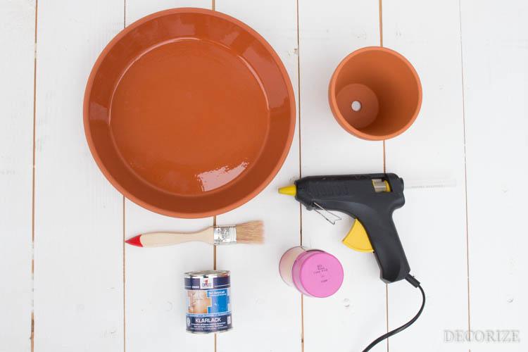 Decorize DIY Tortenplatte (3 von 10)