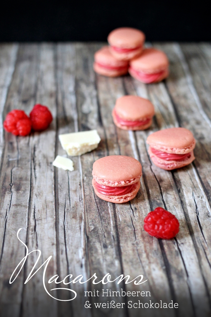 macarons_fuer_anfaenger_himbeer_weiße_schokolade_00