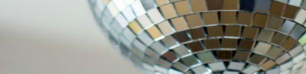 Partystyling-Tipp: Titatoni's Disco-Time