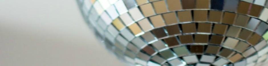 Beitragsbild Disco