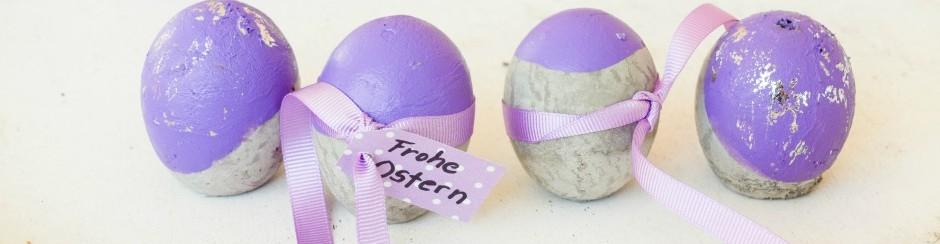 beitragsbild beton eier