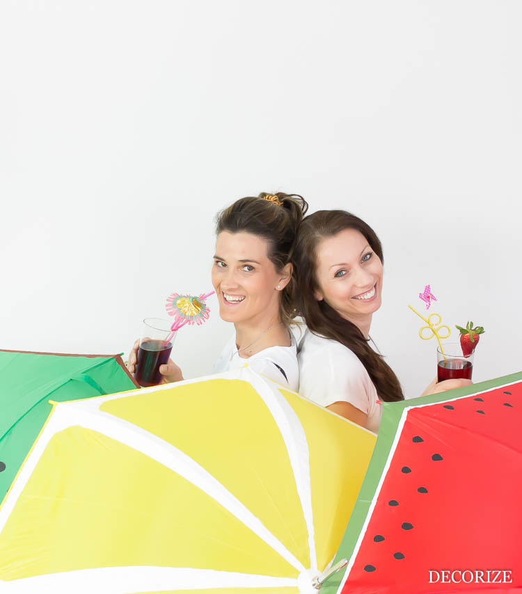 Decorize Fruchtschirme (34 von 36)