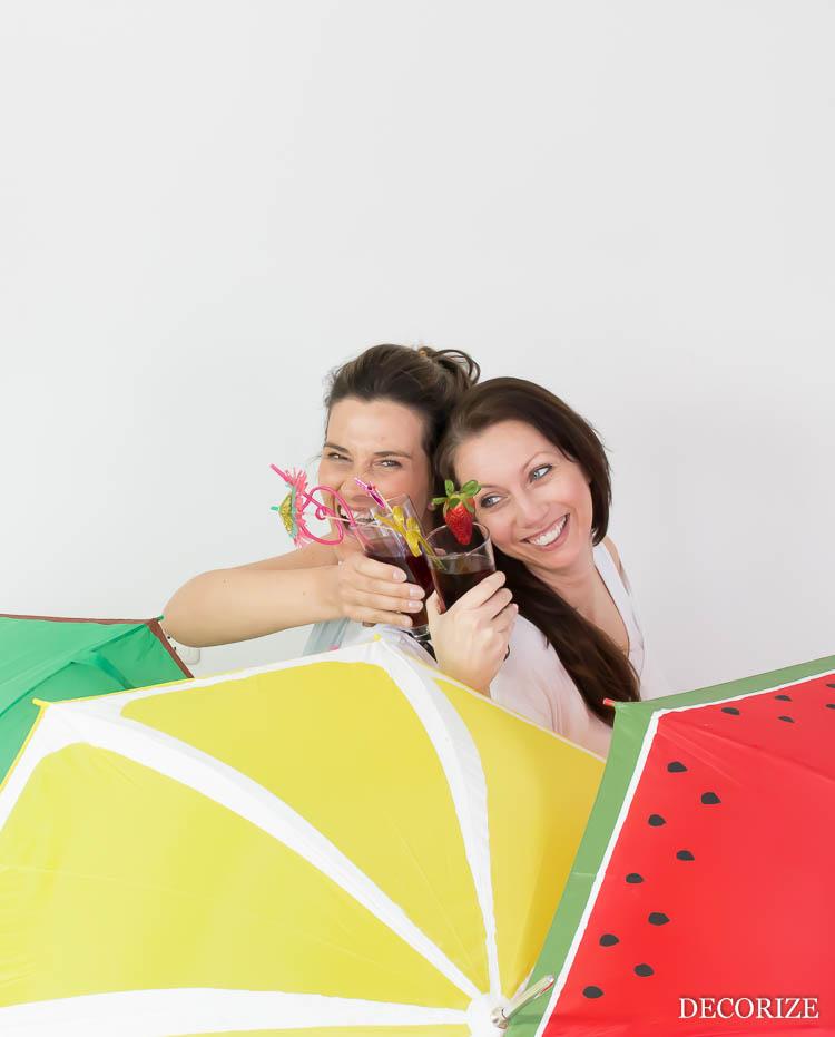 Decorize Fruchtschirme (36 von 36)