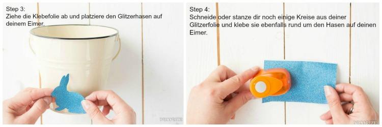 SBS Eimer Step3-4