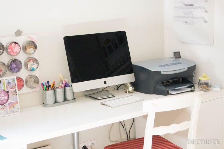 Craft-Studio (26 von 27)