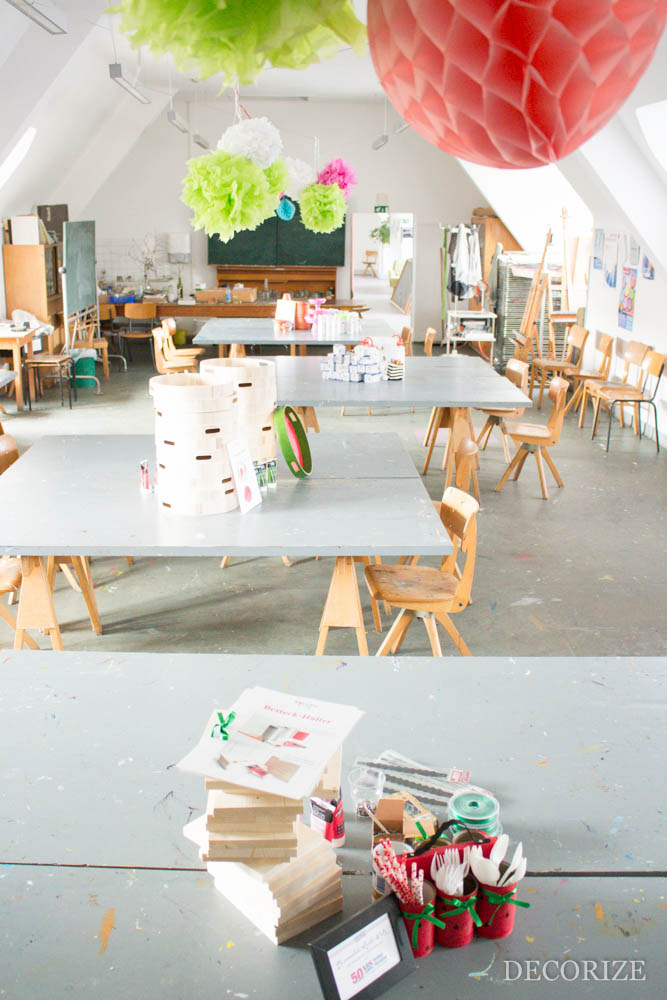 Decorize Kreativ-Party Sommer (21 von 67)