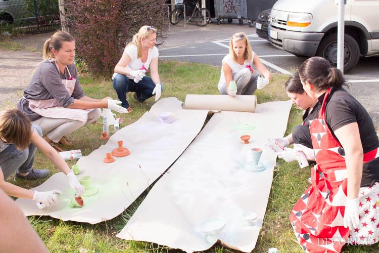 Decorize Kreativ-Party Sommer (34 von 67)