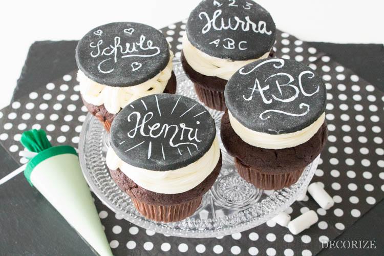 Decorize Muffins Einschulung (19 von 25)