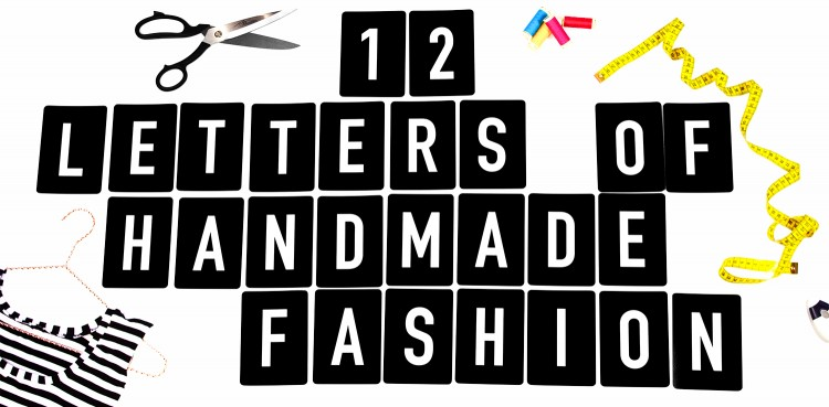 12-Letters-of-Handmade-Fashion