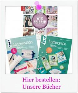 Bücher 1-3 Pola
