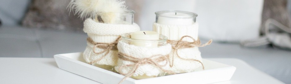 Beitragsbild Kuschel-Kerzen