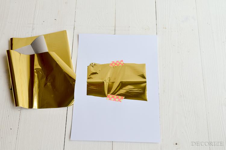 Gold-Bild-2