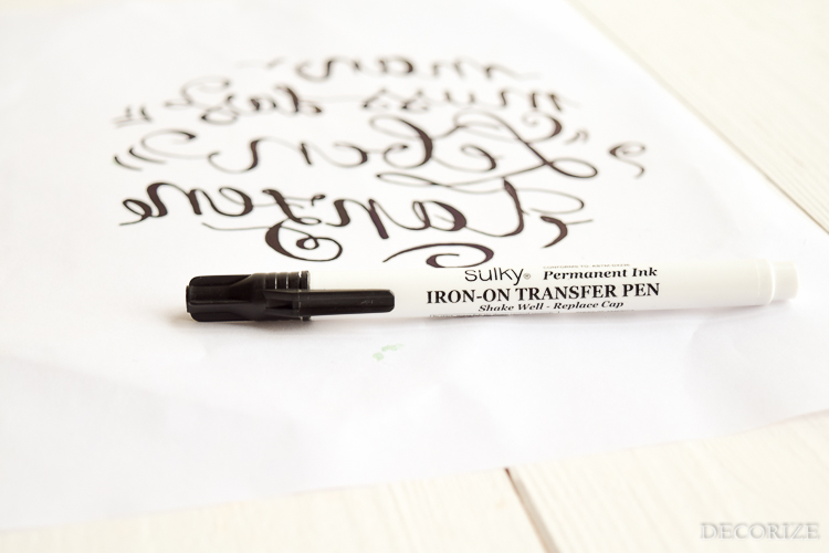 Handlettering DIY-19