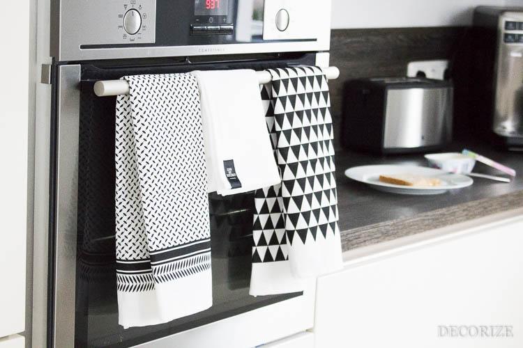 decorize kiss my kitchen 3 von 32 decorize. Black Bedroom Furniture Sets. Home Design Ideas