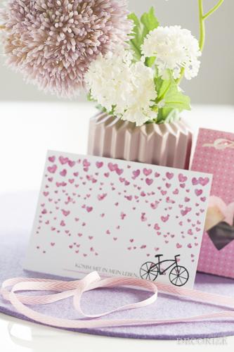 Decorize Valentinstag Karten (4 von 9)