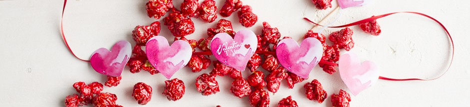 Decorize Valentinstag Popcorn (1 von 1)
