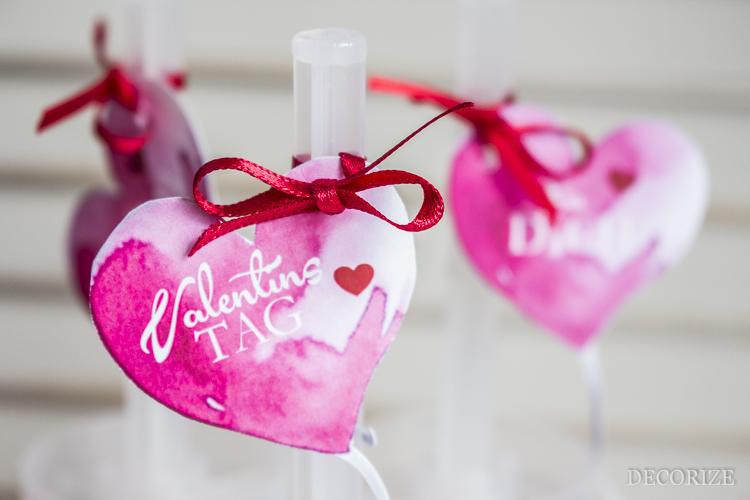 Decorize Valentinstag Popcorn (6 von 9)