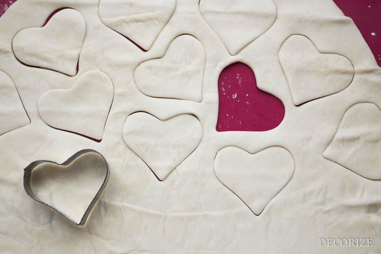 Decorize Valentinstag Tarte (1 von 13)