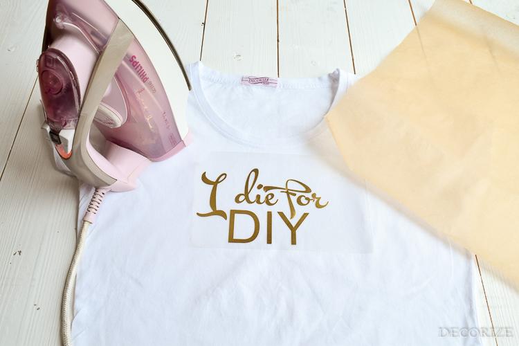 T-Shirts-2868