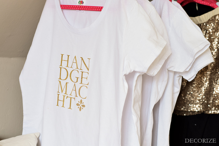 T-Shirts-2887