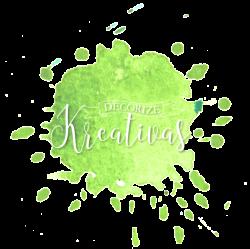 kreativas-badge grün