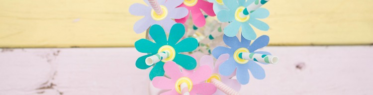 Beitragsbild Decorize Strohhalm-Blumen (4 von 7)