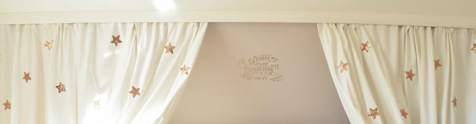 vorhang archives decorize. Black Bedroom Furniture Sets. Home Design Ideas