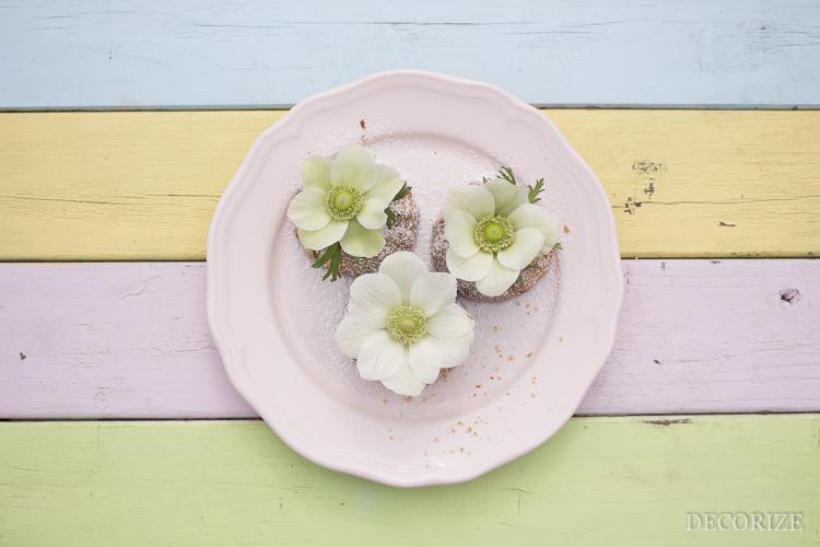 Decorize Buttermilch Zitronen Kuchen (4 von 8)