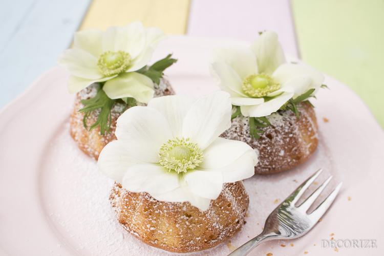 Decorize Buttermilch Zitronen Kuchen (5 von 8)