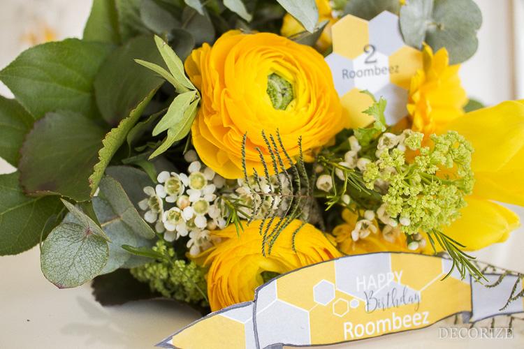 Decorize gratuliert Roombeez (2 von 12)
