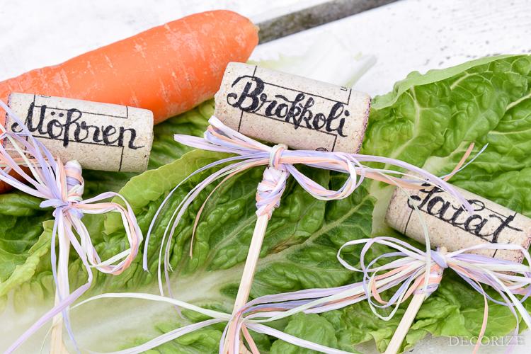 Gemüse-Stecker-3064