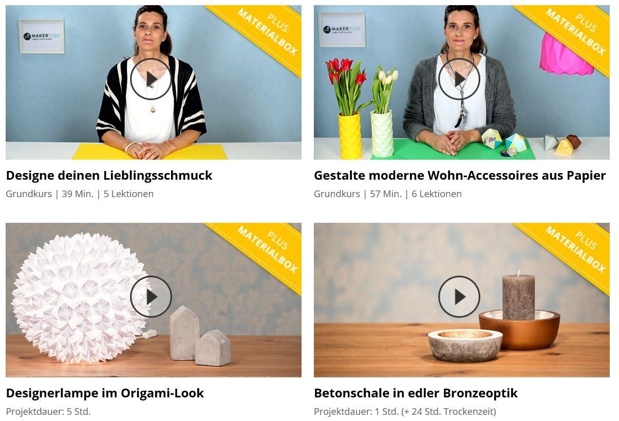 screenshot videos