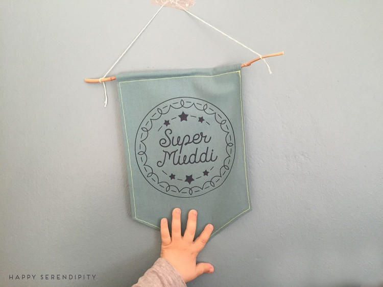 happy-serendipity-Super Muddi design