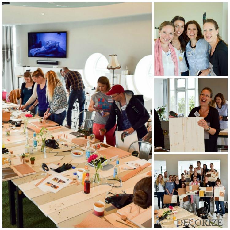 Collage Teilnehmer klein