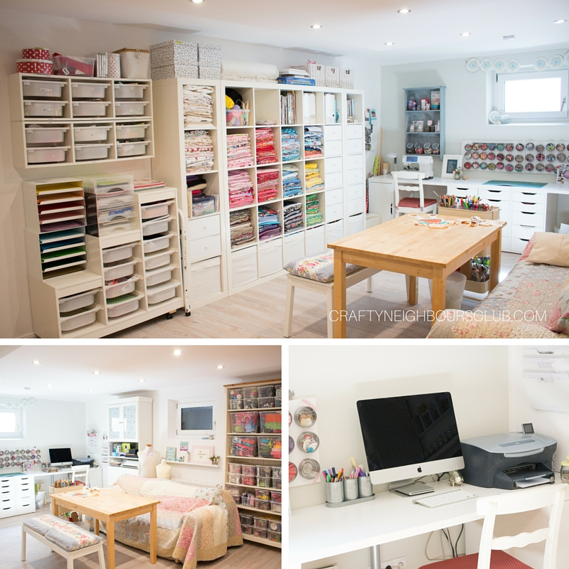 Crafty-room-CNC
