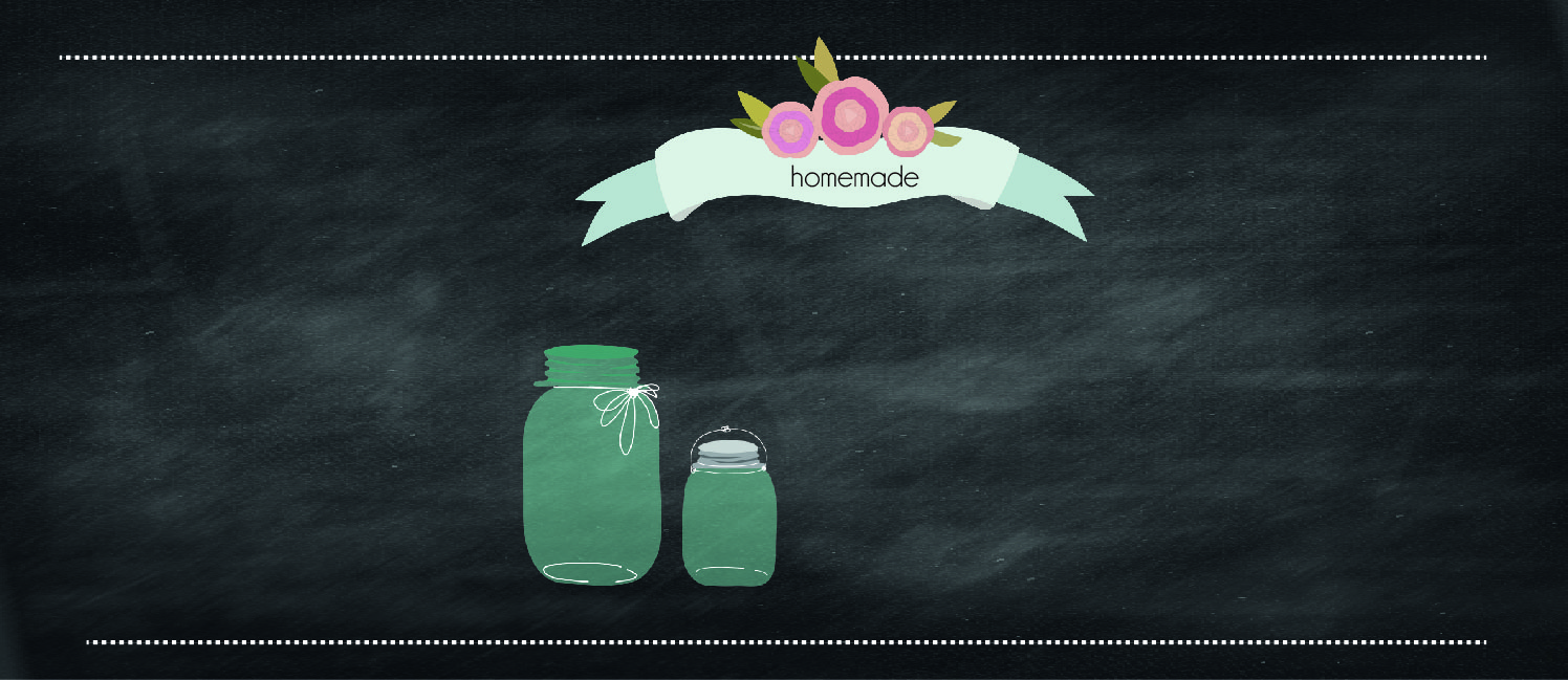 Decorize Marmelade Label freebie_b-01
