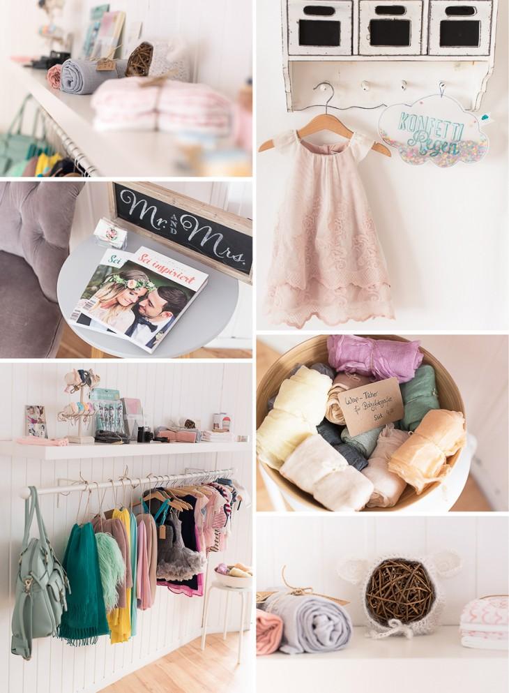 studio sweet rosalie innen