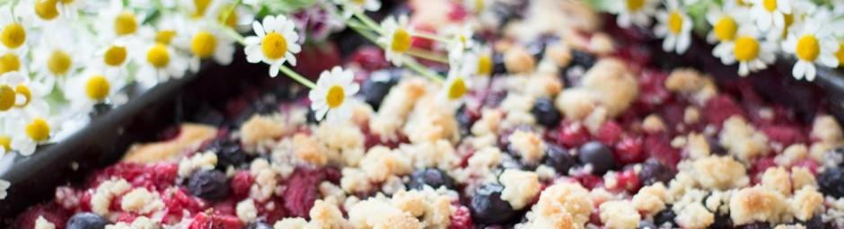 Beitragsbild Decorize Gartenfrüchte Kuchen-13