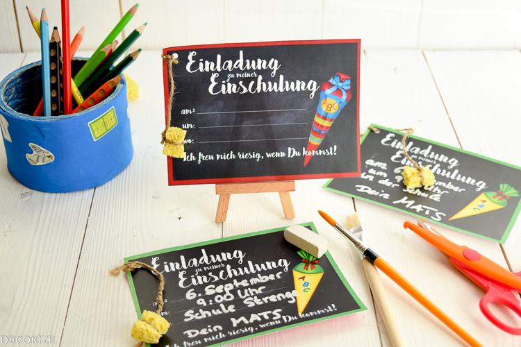 Einschulung text lustig einladung Kindergeburtstag einladung