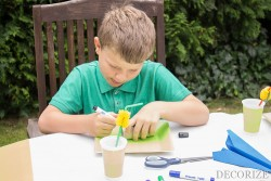 Decorize Pelikan DIY Party (10 von 32)