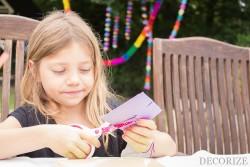 Decorize Pelikan DIY Party (16 von 32)
