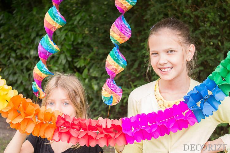 Decorize Pelikan DIY Party (29 von 32)